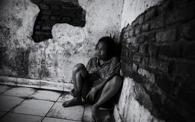 Thế giới âm u của những bệnh nhân mắc bệnh tâm thần ở Bali