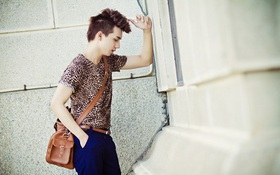 Mix 7 style đa phong cách cho mùa hè cùng 2No Shop