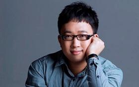 Người đàn ông bị ghét nhất làng truyền hình Hoa ngữ
