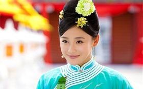 Viên San San cao giá hơn Lâm Y Thần, Lâm Tâm Như