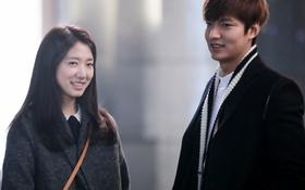5 điểm mà con gái không mong bạn trai giống phim Hàn