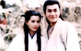 """Những mô-típ phim truyền hình """"nhẵn mặt"""" khán giả của TVB (P.1)"""