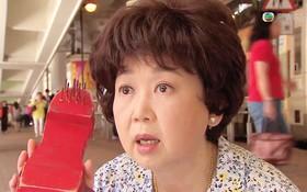 Những bà mẹ kì cựu của màn ảnh nhỏ TVB