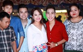 """Chuyện """"Học Sinh Phố"""" bắt nạt người Thanh Hóa lên màn ảnh Việt"""