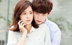"""Top mỹ nam trẻ dễ """"hút hồn"""" đàn chị nhất làng phim Hàn"""
