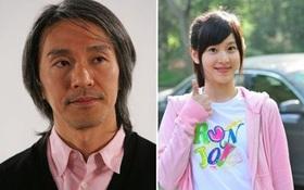 """Hot girl Trà Sữa làm """"nàng tiên cá"""" trong phim mới của Châu Tinh Trì?"""
