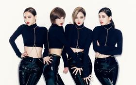 """Fan Việt """"vỡ òa"""" với trailer giới thiệu các hit của SNSD (Girls' Generation)"""