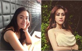 Cô gái Việt công khai PTTM 9 lần để được xinh như hot girl