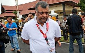 """Giám đốc AirAsia đã đối diện với """"cơn ác mộng tồi tệ nhất"""" như thế nào?"""