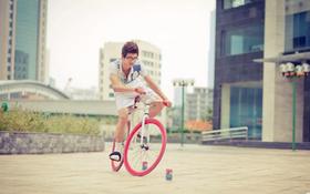 """""""Hang out"""" cùng Kimmese và 365 với cuộc thi làm clip Stop Motion cực chất"""