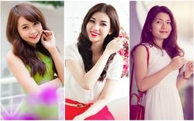 """Điểm lại các lý do khiến hot girl Việt """"lặn mất tăm"""""""