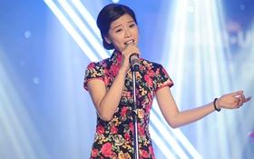 Sao là sao: Yến Trang đá xéo Sỹ Luân vì Hoàng Yến Chibi
