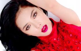 Trao giải không-giống-ai cho các MV Kpop 2014