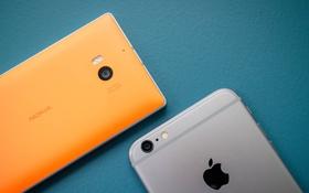 6 smartphone bạn không nên mua ở thời điểm hiện tại