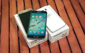 4 smartphone xách tay hấp dẫn hiện bán ở Việt Nam