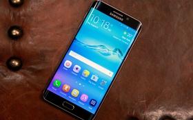 5 lý do Samsung Galaxy S6 Edge Plus chưa thực sự thu hút