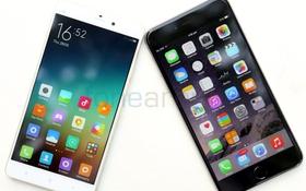 7 smartphone hấp dẫn cùng phân khúc màn hình lớn với Galaxy Note 5