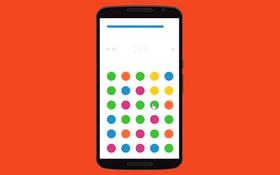 """12 trò chơi nhẹ mà """"hại não"""" trên smartphone"""
