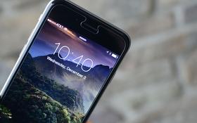 Sản phẩm tuyệt hay giúp dùng iPhone 6 Plus dễ dàng bằng một tay