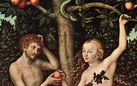 Trái đất liệu có tái sinh sau Tận thế nếu chỉ có Adam và Eva