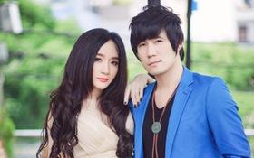 Điểm danh 5 sao Việt vướng phải scandal chấn động với fan