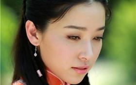 """Ác nữ """"Tân Hoàn Châu"""" khóc ròng vì """"Kinh hoa yên vân"""""""
