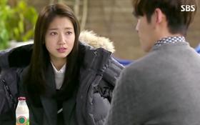 """3 lý do mà con gái nên """"bắt"""" bạn trai xem phim Hàn"""