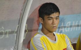 """Nguyễn Thái Sung: """"Hãy cho tôi một cơ hội"""""""