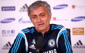 """Điểm lại những câu nói """"dìm hàng"""" nổi tiếng của Jose Mourinho"""