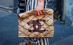 7 lý do để bạn không cần... giàu cũng có thể mặc đẹp