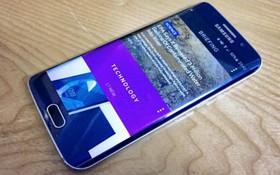"""""""Siêu phẩm Android"""" rớt giá thảm chờ đón bom tấn mới"""