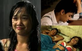 3 phim ngắn Việt chuyển thể từ truyện đầy cảm xúc