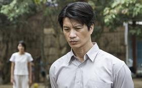 """Phim mới của Dustin Nguyễn """"đắt sô"""" liên hoan phim quốc tế"""