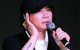"""""""Bố Yang"""" đảm bảo sẽ giải tán nhóm thua cuộc tại """"WIN"""""""