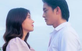 """Vừa chạm mặt Hoàng Yến Chibi, Lãnh Thanh đã rơi vào trạng thái """"yêu em từ cái nhìn đầu tiên"""" trong phim ngắn mới ra mắt"""