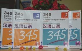 """""""Bỏ túi"""" bí quyết học tiếng Trung hiệu quả"""