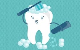 Hướng dẫn chọn kem đánh răng theo tình trạng răng miệng
