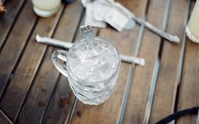 Hỏi nhanh - đáp gọn về chứng buốt răng do uống nước lạnh