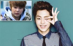 Trầm trồ trước kỷ lục giảm cân của 10 mỹ nam Kpop