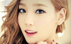 Những mỹ nhân Hàn sở hữu đôi mắt đẹp hút hồn khó cưỡng