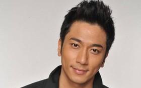 Bố của tài tử TVB Ngô Trác Hy qua đời vì bệnh ung thư