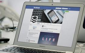 Bị tuyên án tử vì những bài đăng trên Facebook