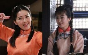 """Dàn diễn viên """"Tân Hoàn Châu"""" độc chiếm """"Kinh hoa yên vân"""""""
