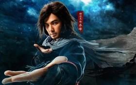 """""""Thiên long bát bộ"""" sẽ đổi số mệnh của Kiều Phong"""