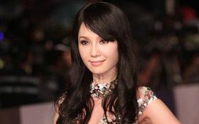 Helen Thanh Đào từng muốn chết khi sang Đài Loan