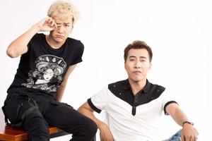 """Thầy trò Only C - Lou Hoàng: cặp đôi tạo hit """"không phải dạng vừa"""" của Vpop!"""