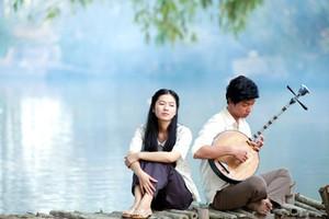 """Ê-kíp phim """"Dạ Cổ Hoài Lang"""" sẽ giao lưu cùng bạn vào ngày 31.3 sắp tới!"""