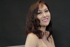 """16 năm - 15 lần phẫu thuật thẩm mỹ, Phi Thanh Vân khẳng định danh xưng """"nữ hoàng dao kéo"""" vẫn trường tồn"""