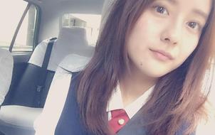 Đây chính là nữ tài xế taxi xinh đẹp và dễ thương nhất Nhật Bản!