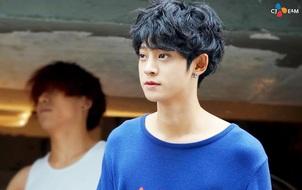 """Lại đến mỹ nam của """"We Got Married"""" Jung Joon Young dính đến cáo buộc xâm hại tình dục"""